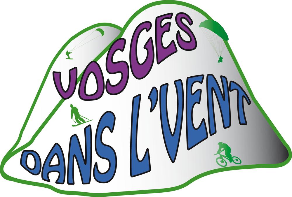 Vosges Parapente